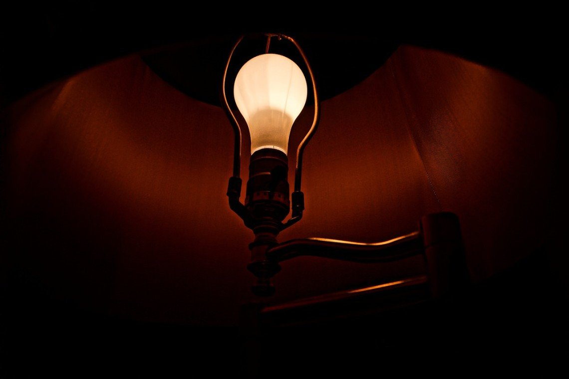 lightbulb-804976_1280