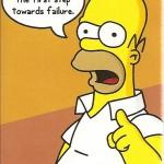 Homer philosophy