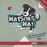 Watson's Way SE