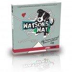 Watson's Way book